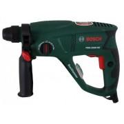 Marteau perforateur Bosch PBH 2500 RE