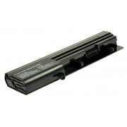 Dell Batterie ordinateur portable 0XXDG0 pour (entre autres) Dell Vostro 3300 - 2600mAh