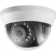 Hikvision DS-2CE56D0T-IRMMF DS-2CE56D0T-IRMMF(3.6MM)