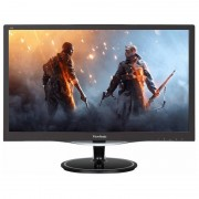 "ViewSonic VX2457-MHD 24"" LED"