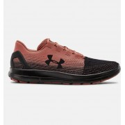 Under Armour Men's UA Remix 2.0 Sportstyle Shoes Brown 42.5