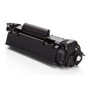 HP CF279A съвместима тонер касета black