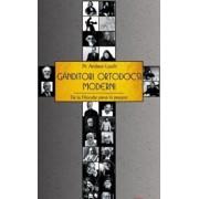 Ganditori ortodocsi moderni. De la Filocalie pana in prezent/Andrew Louth