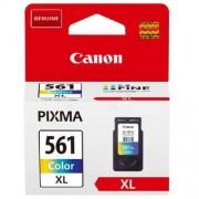 Canon Original Tintenpatrone color 3730C001