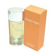 Clinique Happy pour femme 50 ml Eau de parfum