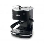 DeLonghi Icona Eco 311 espressomaskin svart