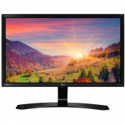 Monitor LED LG 22MP58VQ-P 21.5 inch 5ms black