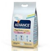 Advance Hrana za pse - za štence - Puppy Sensitive - pakovanje 12kg