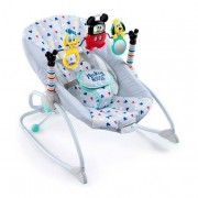 Bright Starts Disney baby - Hamaca Mickey Mouse