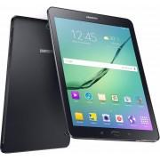 "Tablet Samsung Galaxy Tab S 2 T819, 9.7"" LTE, crno"