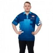 Sportbekleidung - Martin Schindler Match-Shirt 2XL