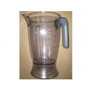 Phiips HR7774 Blender Liquidiser