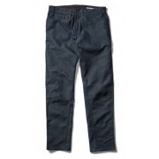 Swrve Cordura Regular Fit Jeans Men