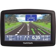 TomTom XL 2 IQ Europe 42, B