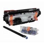 Kit de mantenimiento para HP Laserjet de 110V B3M77A