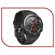 Умные часы Huawei Watch 2 Sport BT Black 55021794