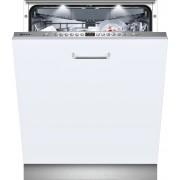 Neff S513M60X1G 60cm Fully Integrated Dishwasher