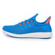 Adidas ClimaChill Sonic M blue