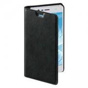 Калъф HAMA Single за Nokia 3, черен, HAMA-181226