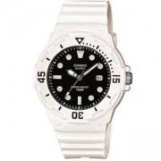 Дамски часовник Casio Outgear LRW-200H-1EV