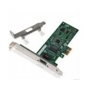 PLACA DE RETEA PCIE 1X UTP 10/100/1000MBS