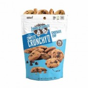 Lenny & Larrys Lenny & Larry's The Complete Crunchy Cookies Big Size, 120 g