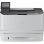 Imprimanta Laser Monocrom Canon i-Sensys LBP253x Duplex Wireless A4