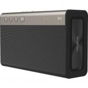Boxa bluetooth Creative Sound Blaster Roar 2 neagra