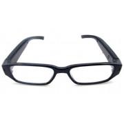 Скрита камера в очила с диоптър V12