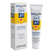 > BABYGELLA NoAll Pasta Tratt.