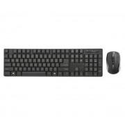 Trust XIMO Wireless Keyboard & Mouse