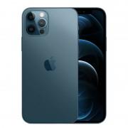 Apple iPhone 12 Pro 512GB - Blå