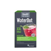 SlimJOY WaterOut XXL