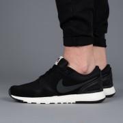 Nike Air Vibenna 866069 001 férfi sneakers cipő