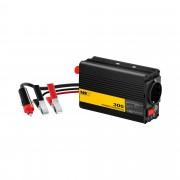 Inverter per auto - onda sinusoidale pura - 300 W