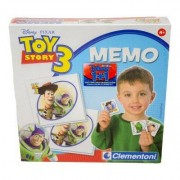 Toy Story Memory