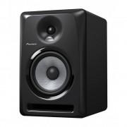 Pioneer Monitor de estúdio S-DJ60X