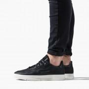 adidas Originals Super Court Premiere BD7869 férfi sneakers cipő