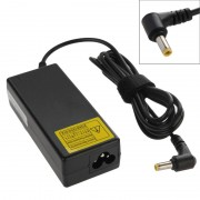 19V 3.42A AC Adapter for Acer Laptop Output Tips: 5.5mm x 2.5mm