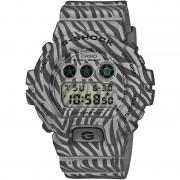 Ceas Casio G-Shock DW-6900ZB-8ER