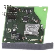 BT-Modul 40 - Bluetoothmodul BT-Modul 40