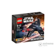 LEGO® Star Wars ™ Krennic`s Imperial Shuttle (75163)™ 75163