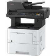 Multifunctionala Laser Monocrom Kyocera ECOSYS M3145dn A4 Duplex