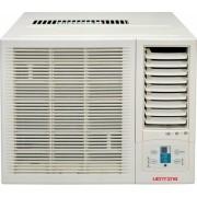 VENTING Klima uređaj prozorski WFM-16RNH1 (01KLK000581)