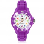 Ice-Watch MN.PE.M.S.12 детски часовник