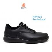 Pantofi fara protectie usori HoReCa antialunecare Snake