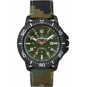 Ceas de mana barbati Timex Expedition T49965