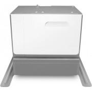 HP Supporto e cabinet stampante PageWide Enterprise porta stampante