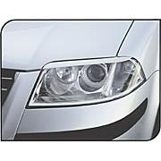 Paupiere de phare VW PASSAT 3BG 11/2000-> ABS
