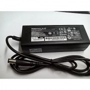 Compatible Laptop charger Adapter/Charger for HP and Compaq 65W